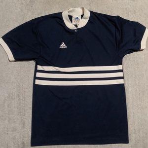 Vintage Adidas Goalie Soccer Shirt Large Jersey